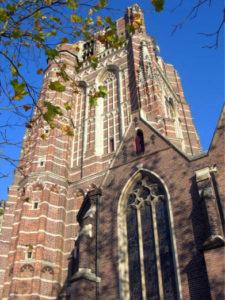 Basiliek St. Jan @ Basiliek St. Jan | Oosterhout | Noord-Brabant | Nederland
