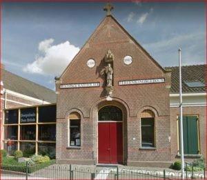 Den Brink @ Den Hout | Den Hout | Noord-Brabant | Nederland