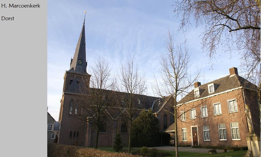 Marcoenkerk