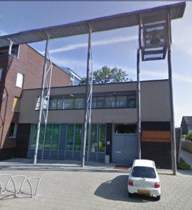 Verrijzenis @ Oosterhout | Oosterhout | Noord-Brabant | Nederland